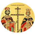sts constantine and helen round.png
