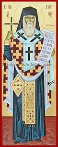 St. Mark of Ephesus -2