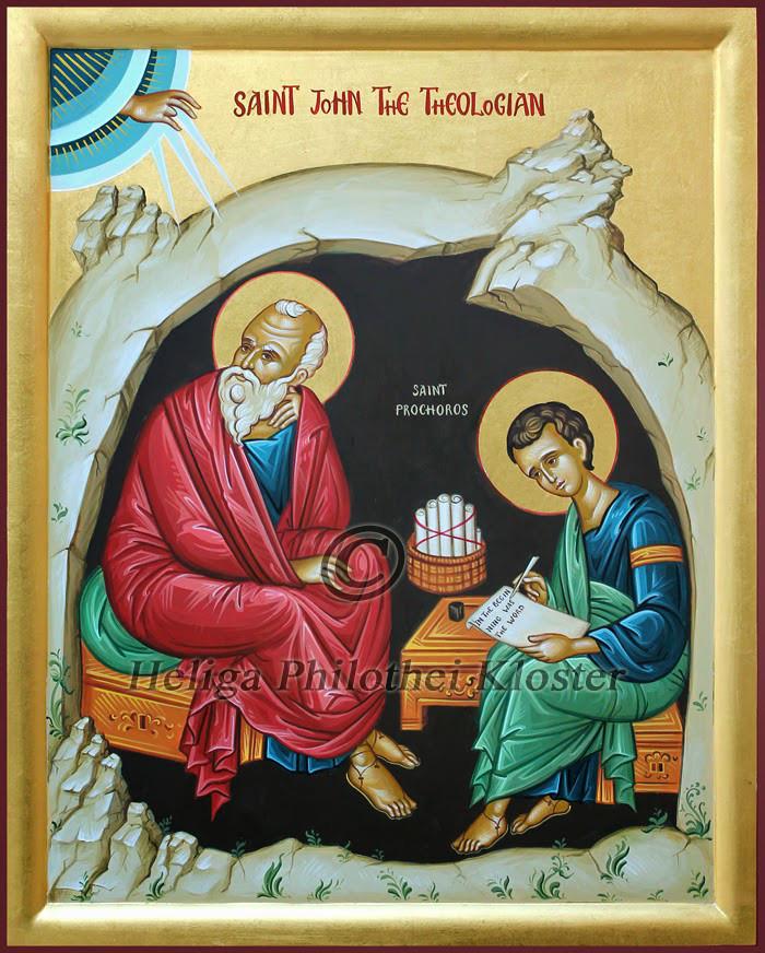 ag-Ioannis-Theologos-me-Proxoro.jpg
