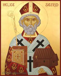 St. Sigfrid-2