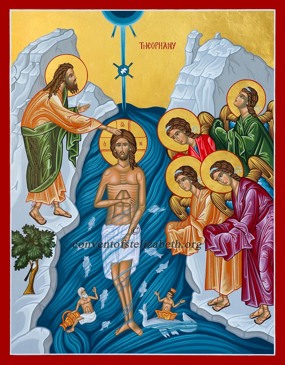 Theophany.jpg