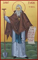 St Fiacre of Breuil.jpg