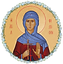 St Philothei in circle png.png