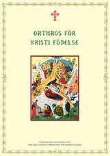 Orthros för Kristi födelse