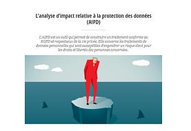 #expert-comptable@agora-sea.fr_RGPD et a