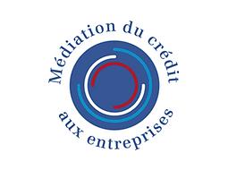 #expert-comptable@agora-sea.fr_Médiation