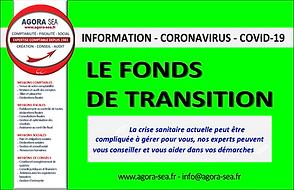 #expert-comptable_agora-sea.fr_Entreprises_en_difficultes_fonds_de_transition.png