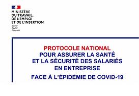 #expert-comptable@agora-sea.fr_ Nouveau