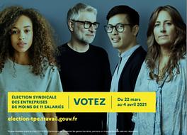 Election-syndicale-TPE-Lancement-du-site