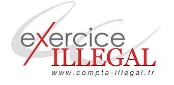 Comptabilité illégale