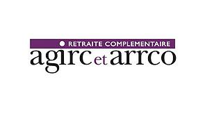 #expert-comptable@agora-sea.fr_AGIRC-ARR
