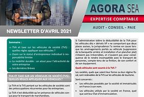 #expert-comptable@agora-sea.fr_ Newslett