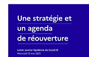 #expert-comptable@agora-sea.fr_ Deuxième