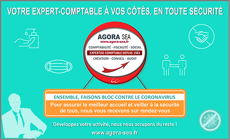 #expertise-comptable@argenteuil_agora-se