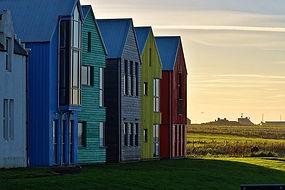 houses-1007932_640.jpg