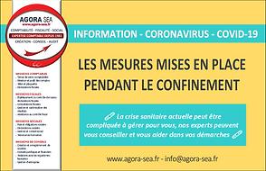 #expert-comptable@agora-sea.fr_Les mesur