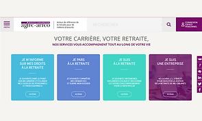 #expert-comptable_agora-sea.fr_ report recouvrement des cotisations de retraite complémentaire.png
