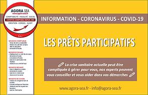 #expert-comptable@www.agora-sea.fr_Les_p