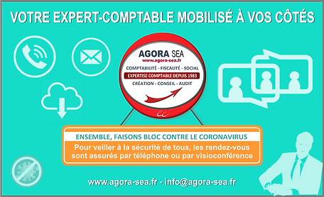 #expert-comptable@argenteuil_www.agora-s
