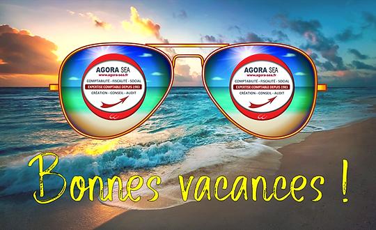 #expert-comptable_agora-sea.fr_ #expert-comptable_agora-sea.fr_ Fermeture estivale 2021 SE