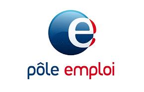 #expert-comptable@agora-sea.fr_Assurance