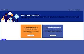#expert-comptable@agora-sea.fr_ Nouvelle