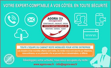 #expert-comptable@argenteuil_www.agora-s