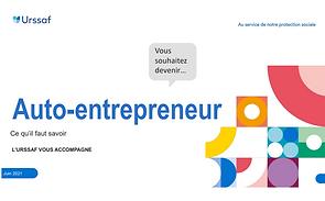 #expert-comptable_agora-sea.fr_ Autoentr