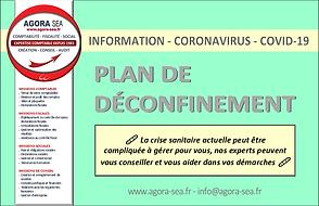 #expert-comptable@agora-sea.fr_Plan de d