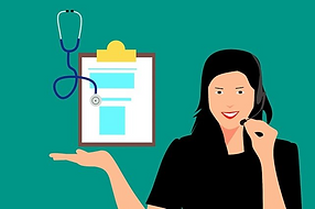 #expert-comptable_agora-sea.fr_Medecine du Travail.png