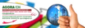 www.agora-idn.com_expertise_comptable_sa
