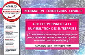 #expert-comptable@agora-sea.fr_ Aide exc