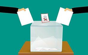 vote-3569999_640.jpg