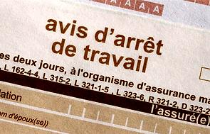 #expert-comptable_agora-sea.fr_ Modifica