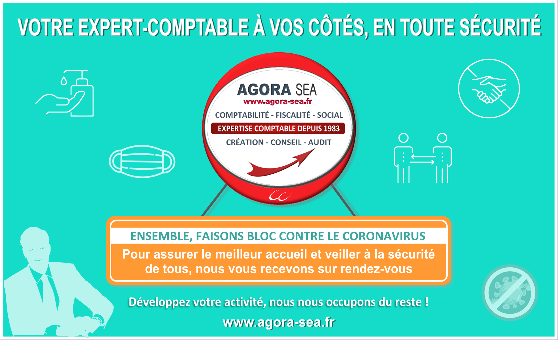 expertise-comptable_agor