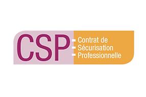 #expert-comptable_agora-sea.fr_ CSP_le salarie doit être informé du motif de licenciement.png