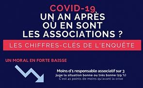 #expert-comptable_agora-sea.fr_ Crise sa