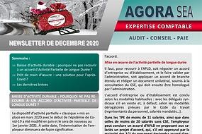 #expert-comptable@agora-sea.fr_Newslette