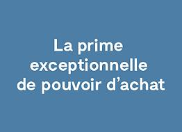 #expert-comptable_agora-sea.fr_ Le retour de la prime exceptionnelle de pouvoir d'achat.pn