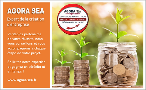 #expert-comptable@l'isle-adam_agora-sea.
