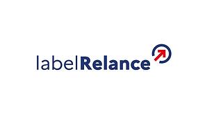 #expert-comptable_agora-sea.fr_le_label_relance_franchit_letape_des_200_fonds_labellises.p