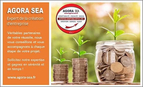 #expert-comptable@saint-denis_agora-sea.