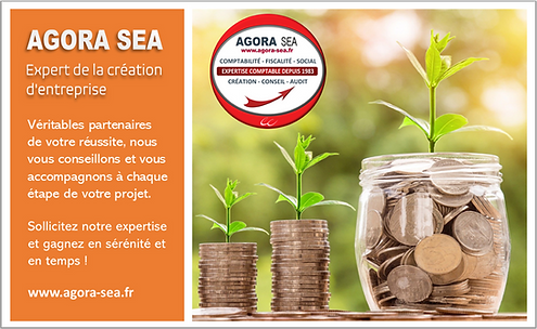 #expert-comptable@saint-denis_agora-sea.