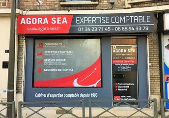 Expert-comptable_Argenteuil_Agora SEA (2
