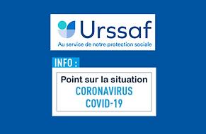 #expert-comptable_agora-sea.fr_Cotisations des employeurs_echeances des 5 et 15 juillet et