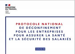 #expert-comptable@agora-sea.fr_Le protoc