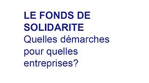 #expert-comptable@agora-sea.fr_Quelles_d