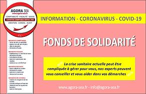 #expert-comptable@agora-sea.fr_Fonds_de_