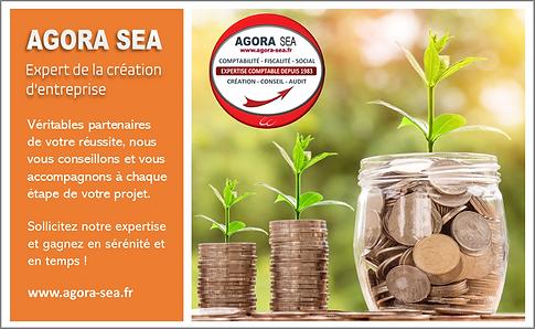 #expert-comptable@chelles_agora-sea.fr_A