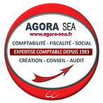 #expert-comptable@www.agora-sea.fr.png